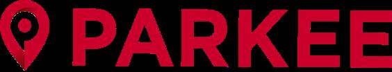 parkee-logo